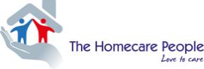 Livingcare Logo